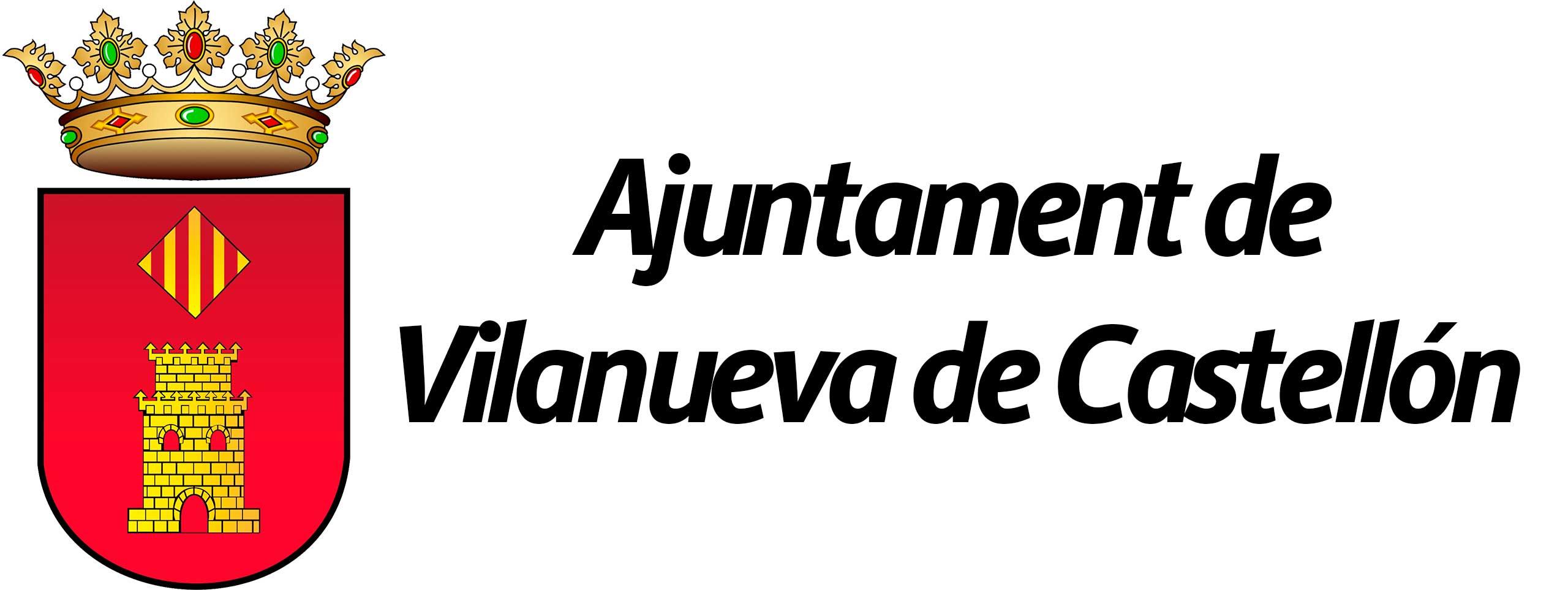 https://www.elcastellet.org/wp-content/uploads/2020/06/AjuntamentCastelló.jpg