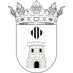 https://www.elcastellet.org/wp-content/uploads/2020/06/Ajuntament_Castello-1.png