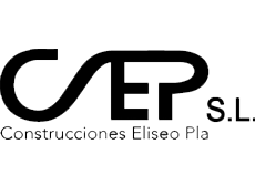 https://www.elcastellet.org/wp-content/uploads/2020/06/CEPSL.png