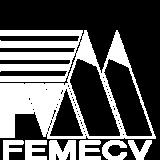 https://www.elcastellet.org/wp-content/uploads/2020/06/FEMECV-160x160.png