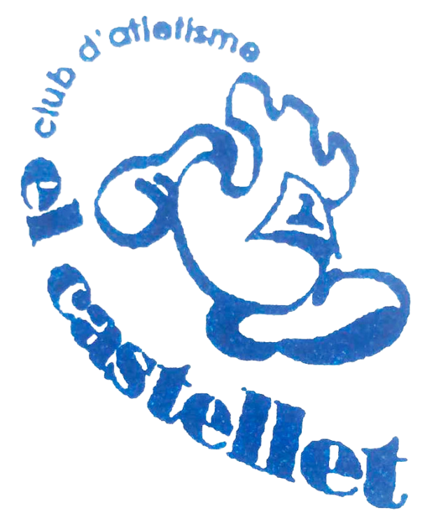 https://www.elcastellet.org/wp-content/uploads/2020/06/caelcastellet-640x749.png