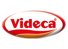 https://www.elcastellet.org/wp-content/uploads/2020/06/videca.png