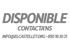 https://www.elcastellet.org/wp-content/uploads/2020/07/DISPONIBLE_S.png