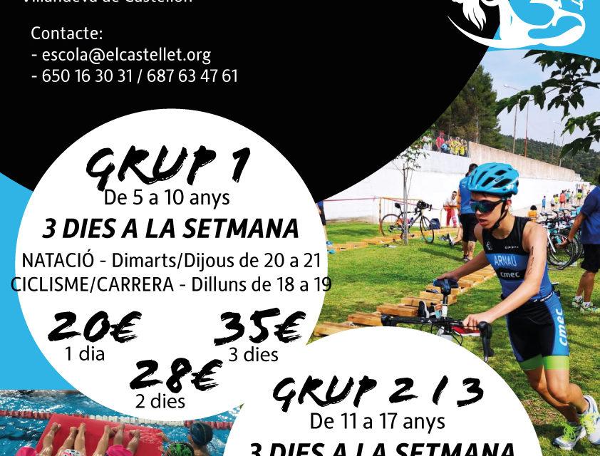 https://www.elcastellet.org/wp-content/uploads/2020/07/Flyer-Temporada-2020-842x640.jpg