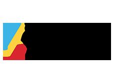 https://www.elcastellet.org/wp-content/uploads/2020/07/Logo-Comunitat-de-l_Esport_Color-H.png
